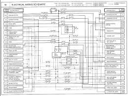 kia spectra engine diagram diagrams 14881120 kia soo wiring rh diagramchartwiki com 2004 kia soo problems 2004 kia soo transmission