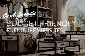sites like wayfair. Simple Wayfair With The Rise Of Boutiquestyle Furniture Stores Itu0027s Becoming Harder And  To Find Stylish Quality At Prices That Wonu0027t Break Your Budget  In Sites Like Wayfair T