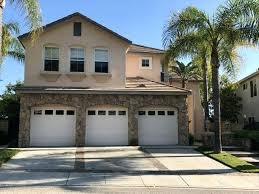 all american garage doors pensacola fl designs