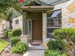 homes in avery ranch austin tx