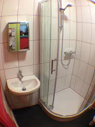 sping a bath for a shower with bathroom installation in leeds