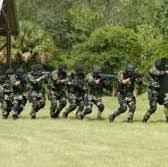 Academi Security Academi Wins Navy Security Force Counterterrorism Training Idiq