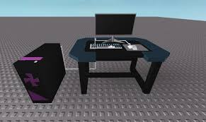 How To Create Items In Roblox Create A Model For You In Roblox Studio By Snappie