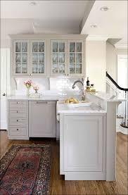 kitchen mats target. Full Size Of Kitchen:half Moon Kitchen Rugs Mats Target Round Grey Rug