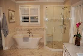 Bathroom Remodeler Atlanta Ga Custom Design
