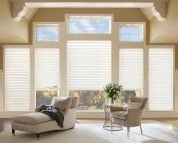 Hunter Douglas Window Treatment Products  Dallas Mountain Top PADouglas Window Blinds