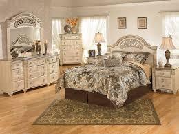 ashley furniture bedroom sets prices. ashley furniture bedroom set price sets prices m