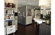 doctor office design. Doctors Office Design - Google Search Doctor