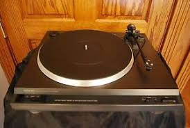 onkyo turntable. vintage-onkyo-cp-1100a-turntable-record-player onkyo turntable