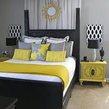 Bedroom ideas for teenage girls teal and yellow Teal Gray Extraordinary Delightful Smart Teen Bedroom Idea Gray Grey Amtektekfor Decoration Bedroom Ideas For Teenage Girls Teal And Pink Yellow