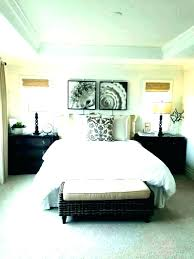 bedspreads themed bedroom surprising decor photo ideas bedding bedspread with palm tree quilts queen size deco