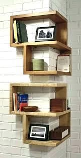 cube bookcase cube bookcase box modular shelves wall diy cube shelves