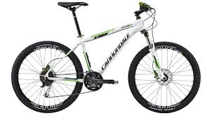Cannondale Mountain Bike Frame Size Chart 2014 Cannondale Trail 4 Bike Reviews Comparisons Specs