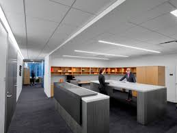 Law office design Small Confidential Law Office In New York Photo Eric Laignel Facilitiesnet Change Is In The Wind For Law Firm Offices Diameter