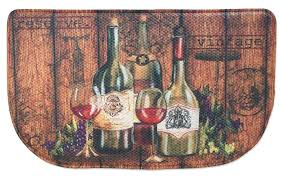 wine kitchen rugs sets stunning bottles decorating ideas gallery in astonishing design