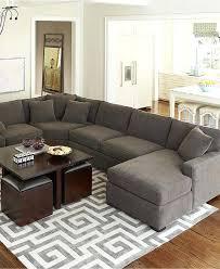 living room furniture sets on used living room furniture sets