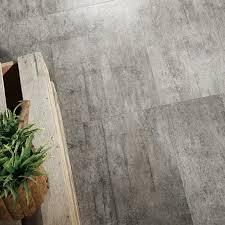featured novara porcelain tile