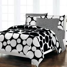 black and white king bedding cool bed sets for guys in bedroom king bedding sets with