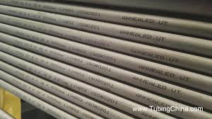 Astm A276 420 S42000 Stainless Steel 1 4021 Stainless Steel