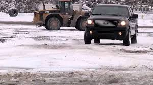 <b>Nokian Rotiiva AT</b> - Rugged For All-Weather - YouTube