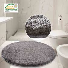 bathroom photos home improvement new fluffy bathroom rugs black