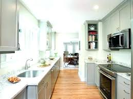kitchen recessed lighting spacing kitchen recessed lighting placement kitchen recessed lighting lighting over the range microwave narrow kitchen lots of