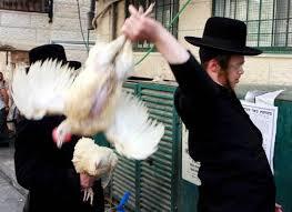 Maltrato animal. Un juez no ve maltrato animal tirar a un perro a un pozo de 30 metros - Página 2 Images?q=tbn:ANd9GcRVuwdB9k9v088DDHMT7RxVZt3MpMbeKNJ5hIAkFQdWE23fr0O4