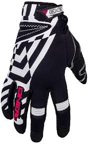 Oneal Mx Glove Size Chart Oneal Motocross Kit New York O Neal Winter Glove Bicycle