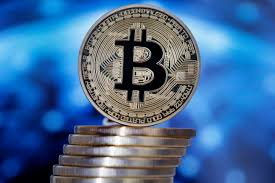The answer is you convert to bitcoin. What Is Bitcoin And Why Is The Price Going Up
