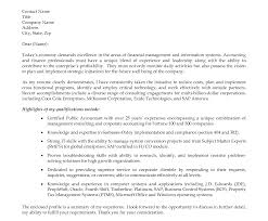 Astounding Cover Letter Word Template Photos Hd Goofyrooster