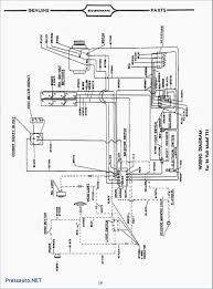 ez go golf cart rear axle diagram wiring diagram libraries 2003 ezgo gas wiring diagram wiring library36 volt ezgo wiring diagram 1990 36 volt melex wiring