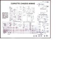 1978 corvette wiring diagram 1978 wiring diagrams online 1978 corvette wiring diagram pdf wirdig