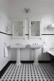 vintage bathroom floor tile ideas. Full Size Of Furniture:vintage Bathroom Tiles Retro Bathrooms Breathtaking Black White Tile 49 Vintage Floor Ideas