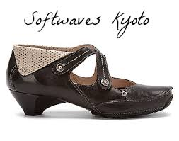 orthotic friendly shoes. Modren Friendly Reader Request Stylish Shoes That Accommodate Orthotics  Already Pretty   Where Style Meets Body Image To Orthotic Friendly