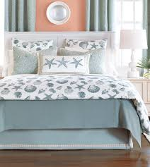 Beach Inspired Bedding Ocean Beach Bedding Sets Office And Bedroomoffice And Bedroom