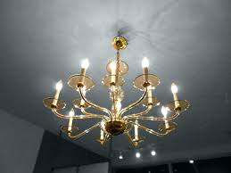 chandeliers candle chandelier non electric wax candle chandelier non electric pillar chandeliers modern and contemporary