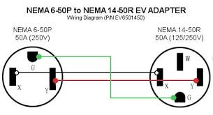 nema 14 30r wiring diagram nema image wiring diagram nema l6 30 wiring diagram nema auto wiring diagram schematic on nema 14 30r wiring diagram