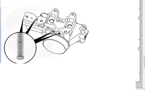2004 dodge mins belt diagram daewoo leganza wiring diagram at justdeskto allpapers