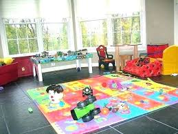 room rugs toddler kids rooms for girls area with regard to activity toddlers playroom pattern furniture of america dining table t