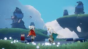 Star Light Adventure Trailer Pin En The Last Game Trailers