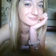 Christina Carlson (_loving_you_) on Myspace