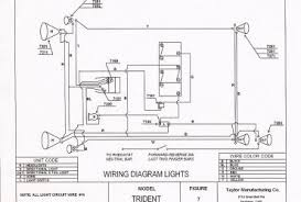 ezgo golf cart wiring diagram lights ezgo image 1990 ez go golf cart wiring 1990 image about wiring diagram on ezgo golf cart