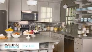 Small Picture Design My Kitchen Home Depot Kitchen Design Ideas