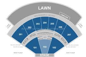 Sunlight Supply Amphitheater Ridgefield Wa Seating Chart