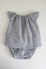 144 best images about Baby Girl Treasures on Pinterest Ralph.