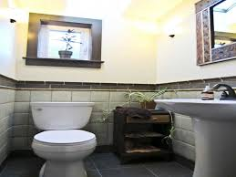 traditional half bathroom ideas. Half Bath Ideas Fresh Bathrooms Design Tile Traditional Bathroom Designs E