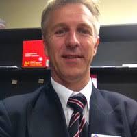 Glenn Johnson - Principal - Kimberley College   LinkedIn