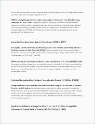 Sales Contract Enchanting Sales Contract Stunning Contract For Sale Of Land Template Template