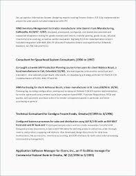 Company Bio Template Fascinating Real Estate Company Profile Template Massage Contract Agreement New