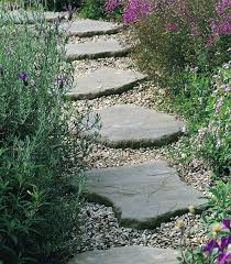 garden paths and stepping stones. full image for japanese garden design incorporating a path of stepping stones paths and o